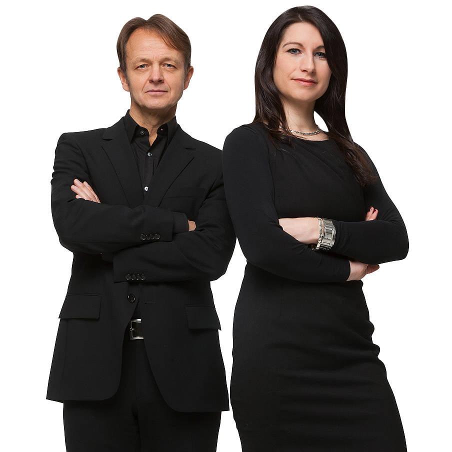GöTax - Steuerberater in Göttingen: Reinhard J. Gerhardy & Carolin Schnur