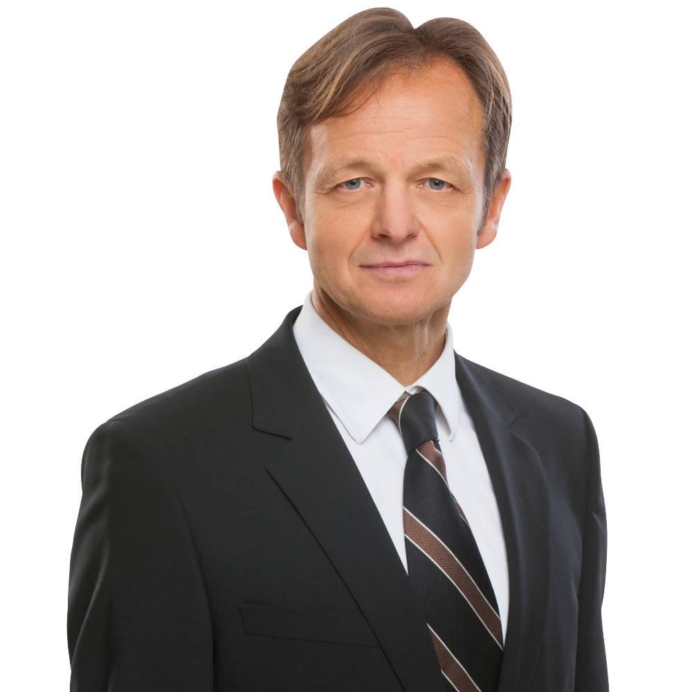 Steuerberater Göttingen GöTax: Reinhard J. Gerhardy