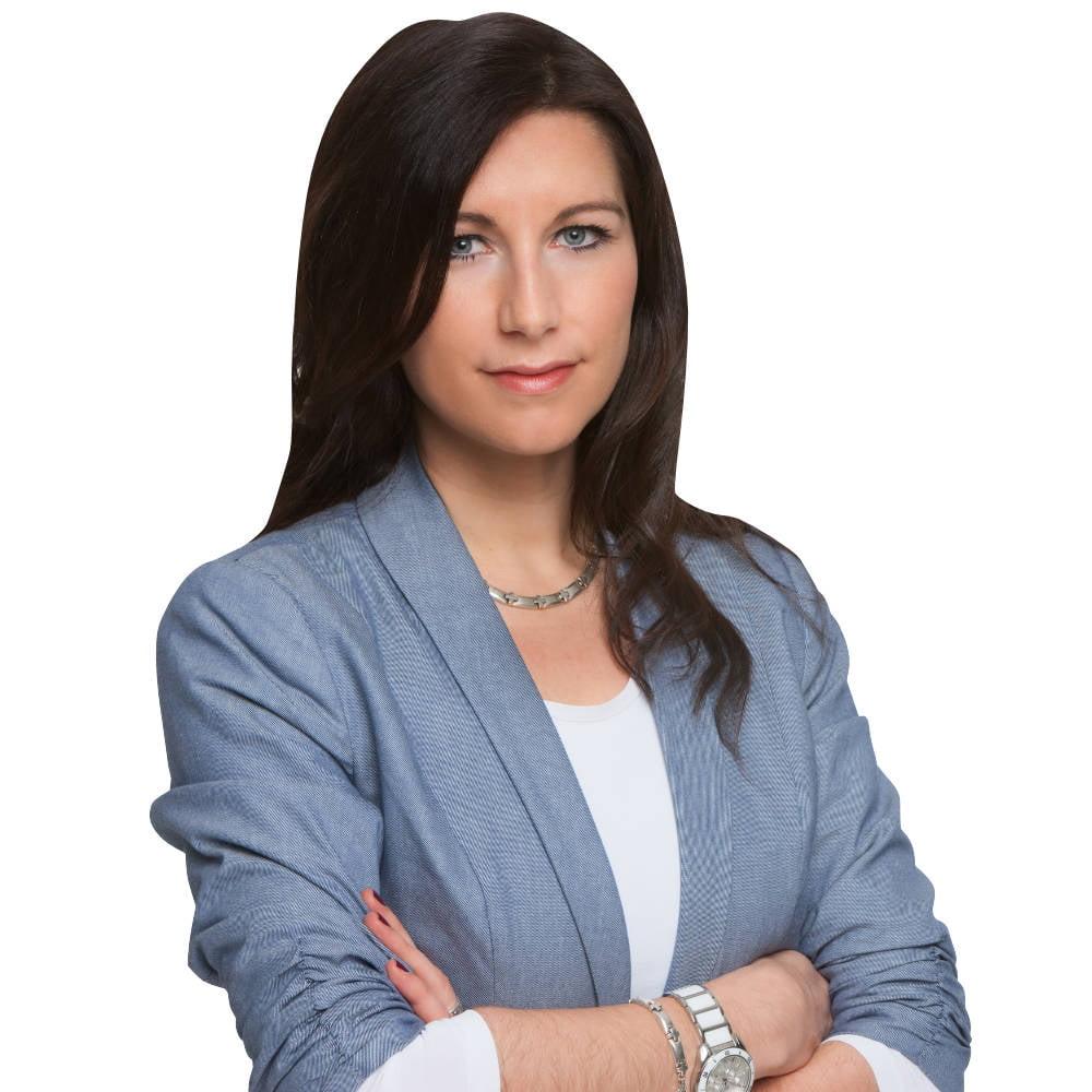 Steuerberater Göttingen GöTax: Carolin Schnur